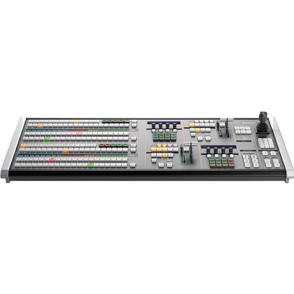 Blackmagic Design SWPANEL2ME ATEM 2 M/E Broadcast Panel