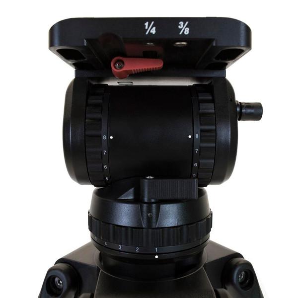 CT44K_front