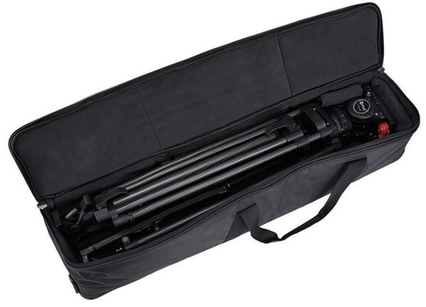 CT44K Tripod Case