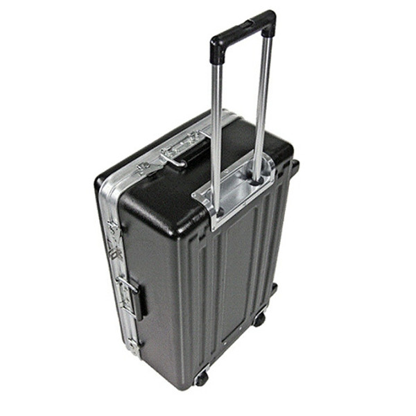 JVC CB-800 Professional Camera Case for GY-HM800/700 Series Camcorders
