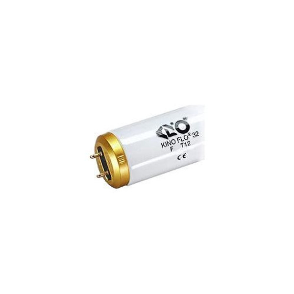 Kino Flo 242-K32-S 2' Kino 800ma KF32 SFC True Match Fluorescent Lamp (6 Lamps)