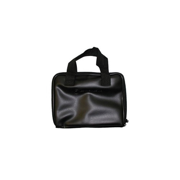 Lectrosonics CCMINI Zippered Carrying Case for Compact Wireless Microphone Systems