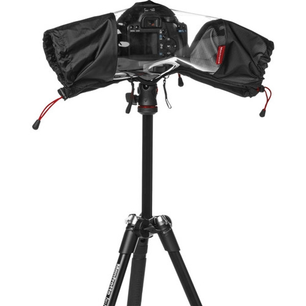 Manfrotto MB PL-E-690 Pro-Light Elements Cover