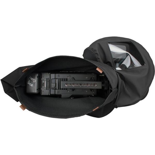 Portabrace RS-PMWF55 Rain Slicker for Sony PMW-F5 / F55 Cinema Camera