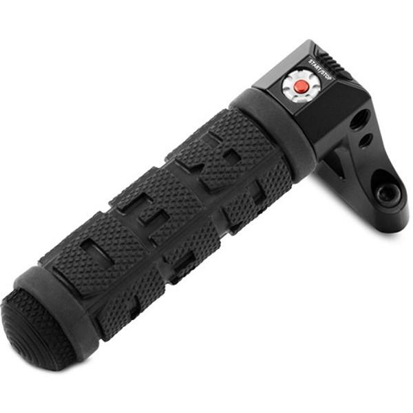 RED 720-0035 DSMC2 Top Handle