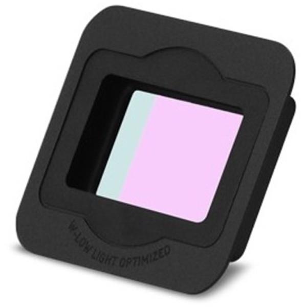 RED 790-0512 DSMC2 Low Light Optimized Optical Low-Pass Filter