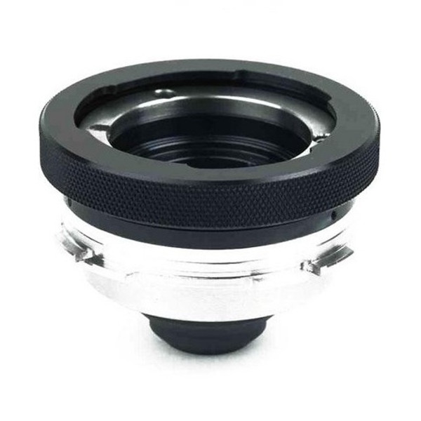 Sony B4S16PL B4 to PL-Mount Super 16mm Adapter for PMW-F5 / F-55
