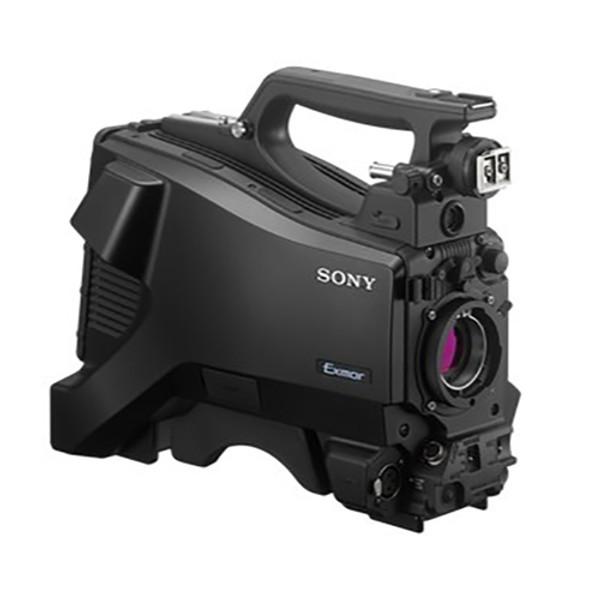 Sony HXC-FB80HN HD Portable Camera (Body Only)