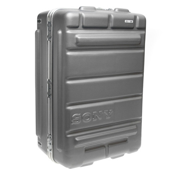 Sony LC-424TH Shipping Case for HXC/HSC/HDC/PMW/PXW Fullsize Professional Cameras