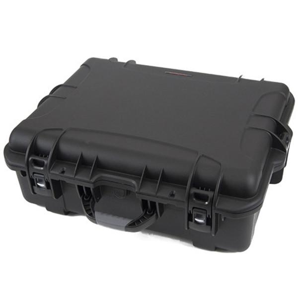 VariZoom VZ-MC100-CASE Waterproof Compact Hard Case for VZMC100