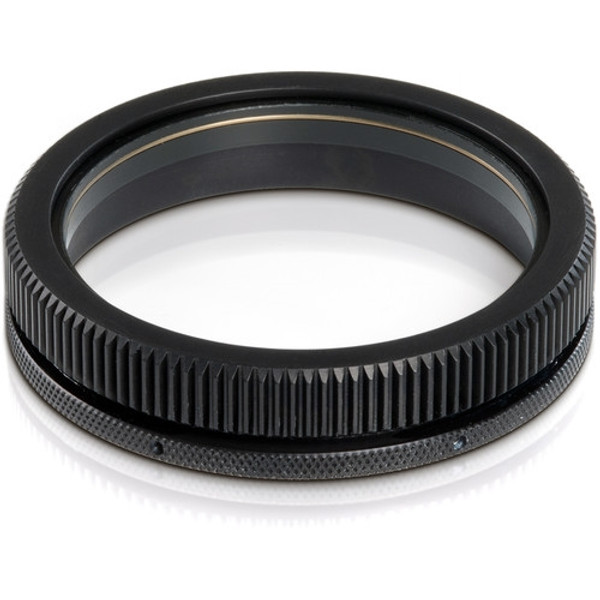 Zeiss 2174-301 Lens Gear (Large)