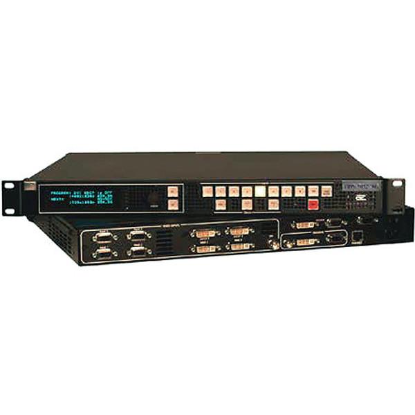 Barco PDS-901 3G-SDI Digital Switcher