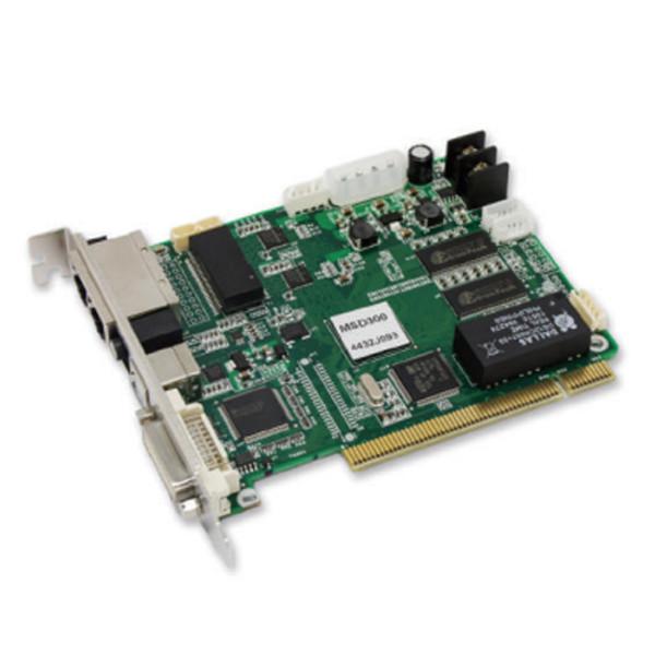 NovaStar MSD300 Sending Card