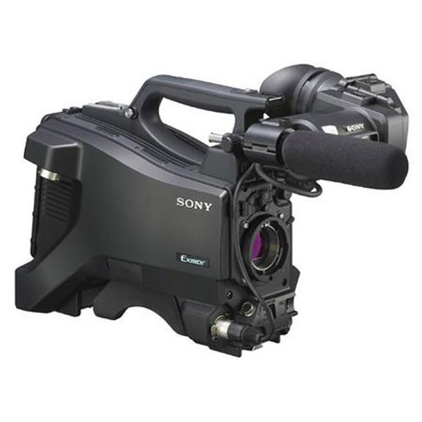 Sony HXC-D70L CMOS HD Camera Head