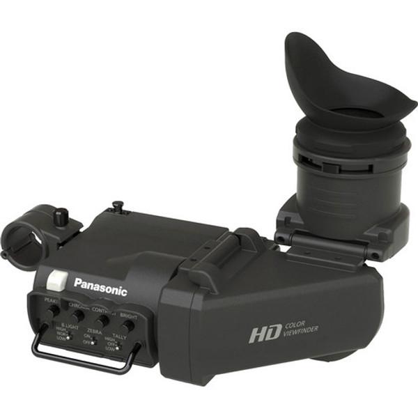 Panasonic AG-CVF15G HD Color Viewfinder