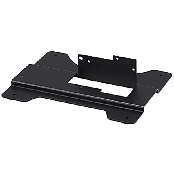 "BSTOCK Panasonic BT-LH1770P 16.5"" Full HD Rack-Mountable Production Monitor"