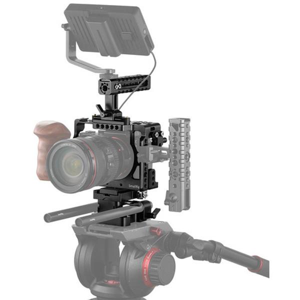 SmallRig 2 Accessory Kit for Sony A7 II/ A7R II/ A7S II