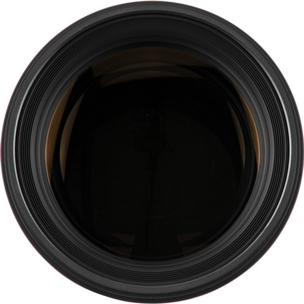 Sigma 105mm f/1.4 DG HSM Art Lens for Nikon F