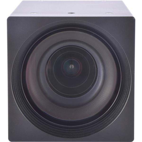 AIDA Imaging UHD6G-X12L Professional  4K/UHD 6G-SDI EFP EFP Camera