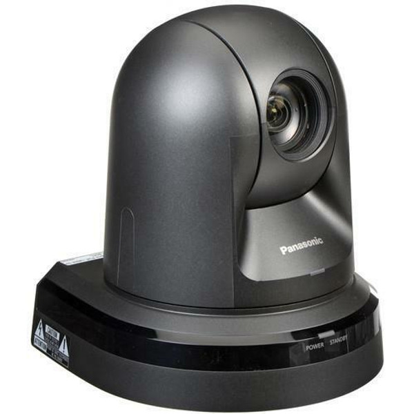 "BSTOCK Panasonic AW-HE40SKPY 1/3"" Full HD MOS Integrated PTZ Camera HD/SD-SDI"