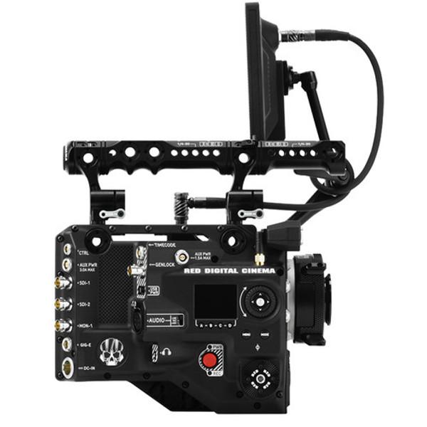 RED Digital Cinema 710-0321 RED RANGER with MONSTRO 8K VV Kit (V-Mount)