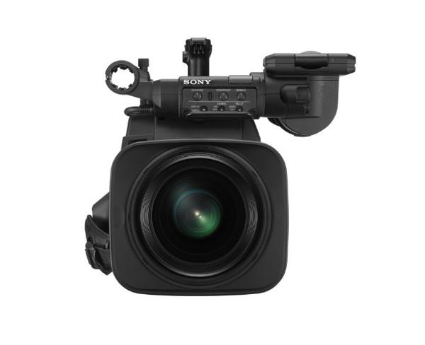 Sony UHC-8300 8K 3CMOS Sensor Camera System