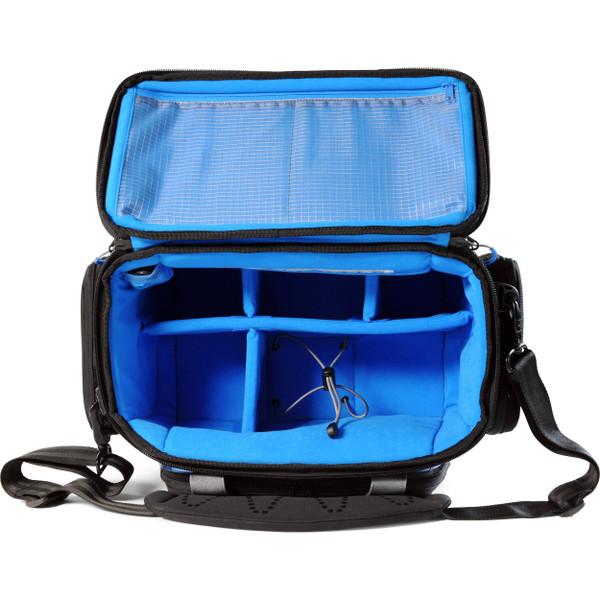 Orca OR-5 Shoulder Video Camera Bag