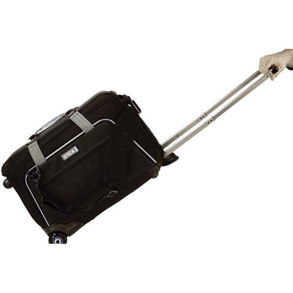 Orca OR-10 Video Camera Trolley Bag