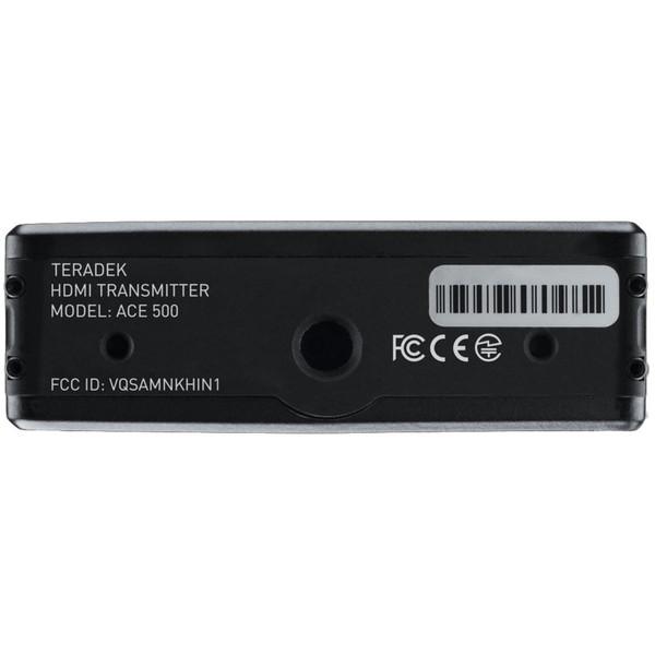 Teradek 10-1806 Ace 500 HDMI Wireless Video Transmitter