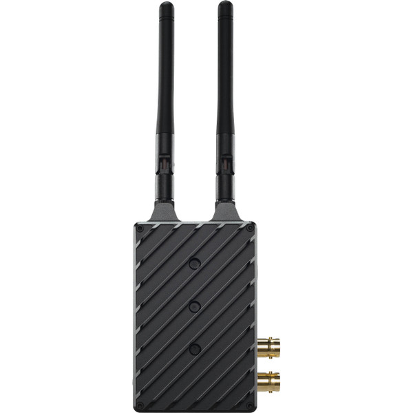 Teradek 10-2201 Bolt 4K LT 750 3G-SDI/HDMI Wireless Transmitter