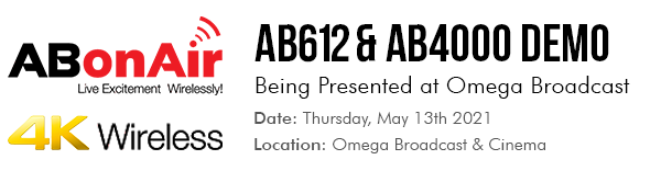ABonAir-Event-600px-2.png
