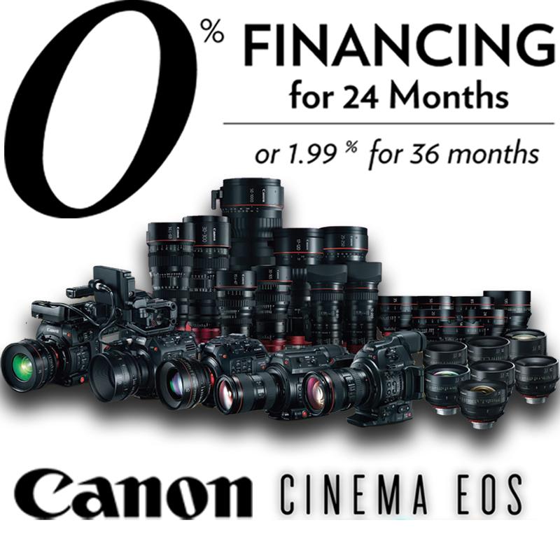 panasonic-financing-060118.jpg