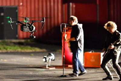 drone-flight-400px.jpg