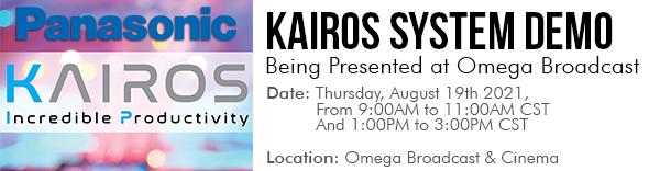 Events-600px-PANASONIC-KAIROS-EVENT.png