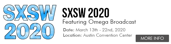 events-600px-sxsw-2020.png