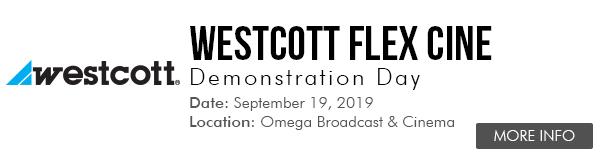 events-600px-westcott-flex-cine.png