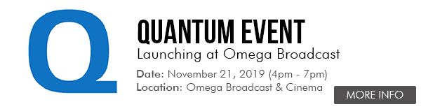 Events-Quantum-2019.jpg