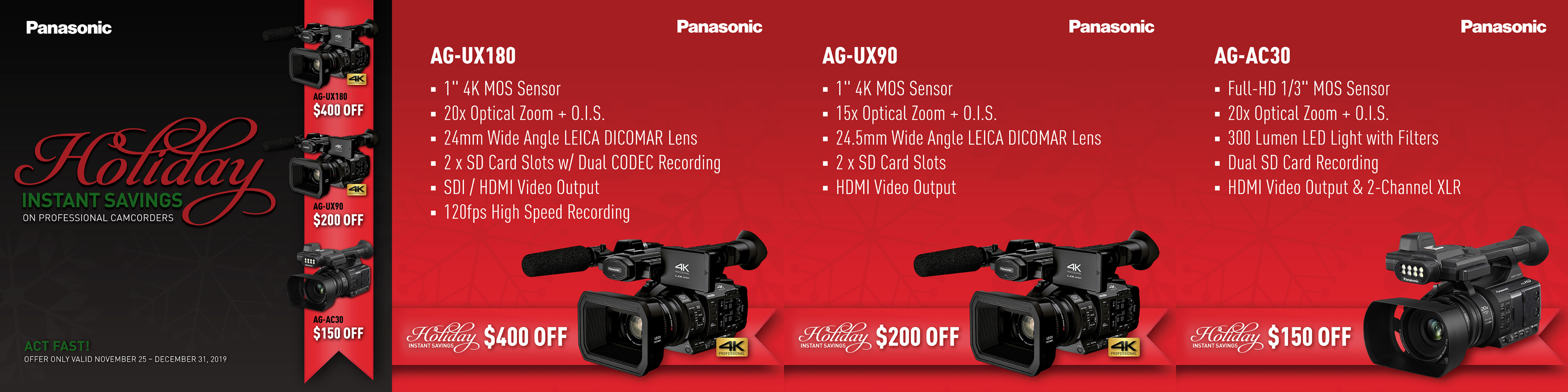 panasonic-black-friday-camcorder-sale-web-full-banner-11252019.jpg