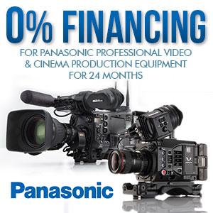 panasonic-financing-060118-v2.jpg