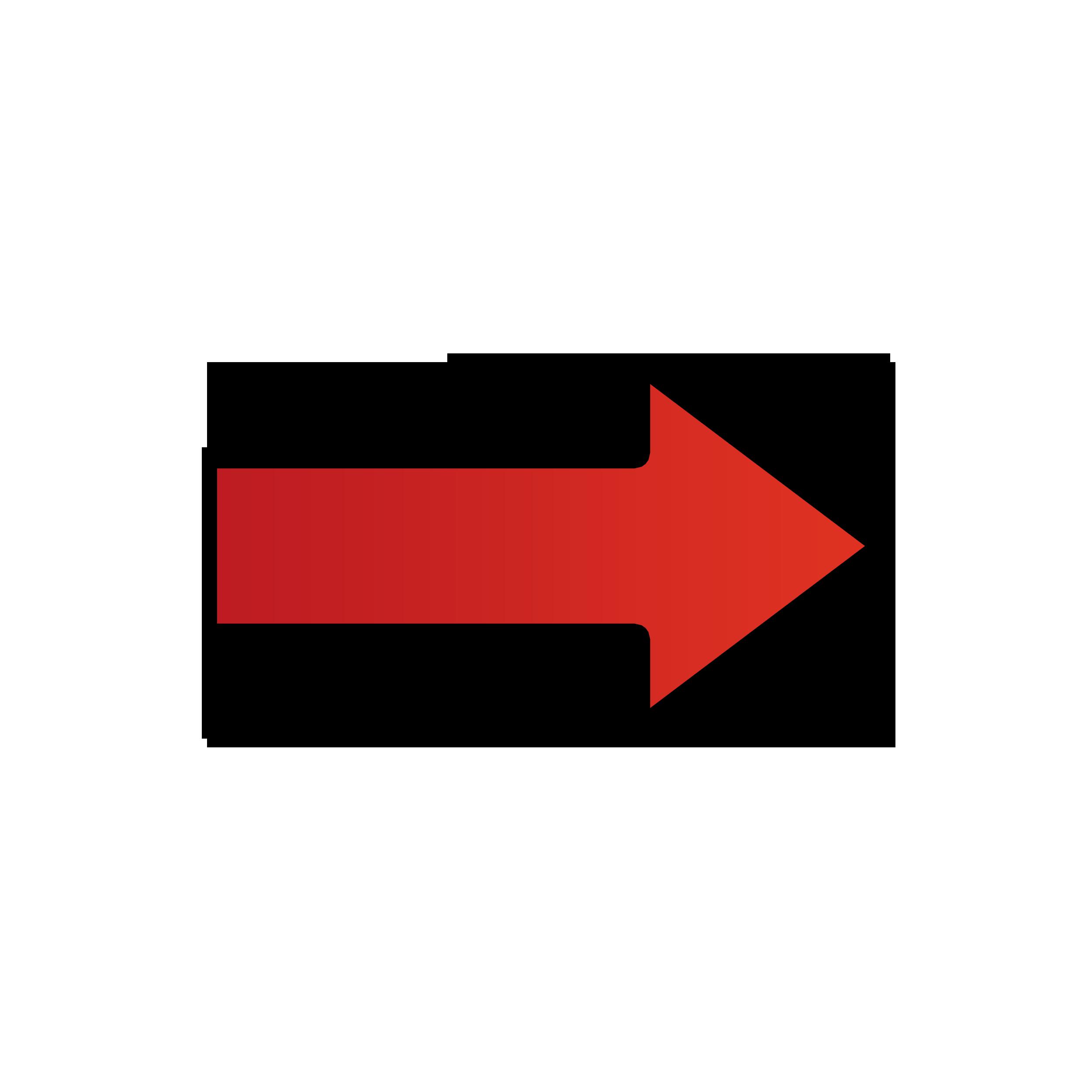red-arrow-black-outline.png