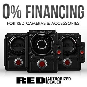 red-financing.jpg
