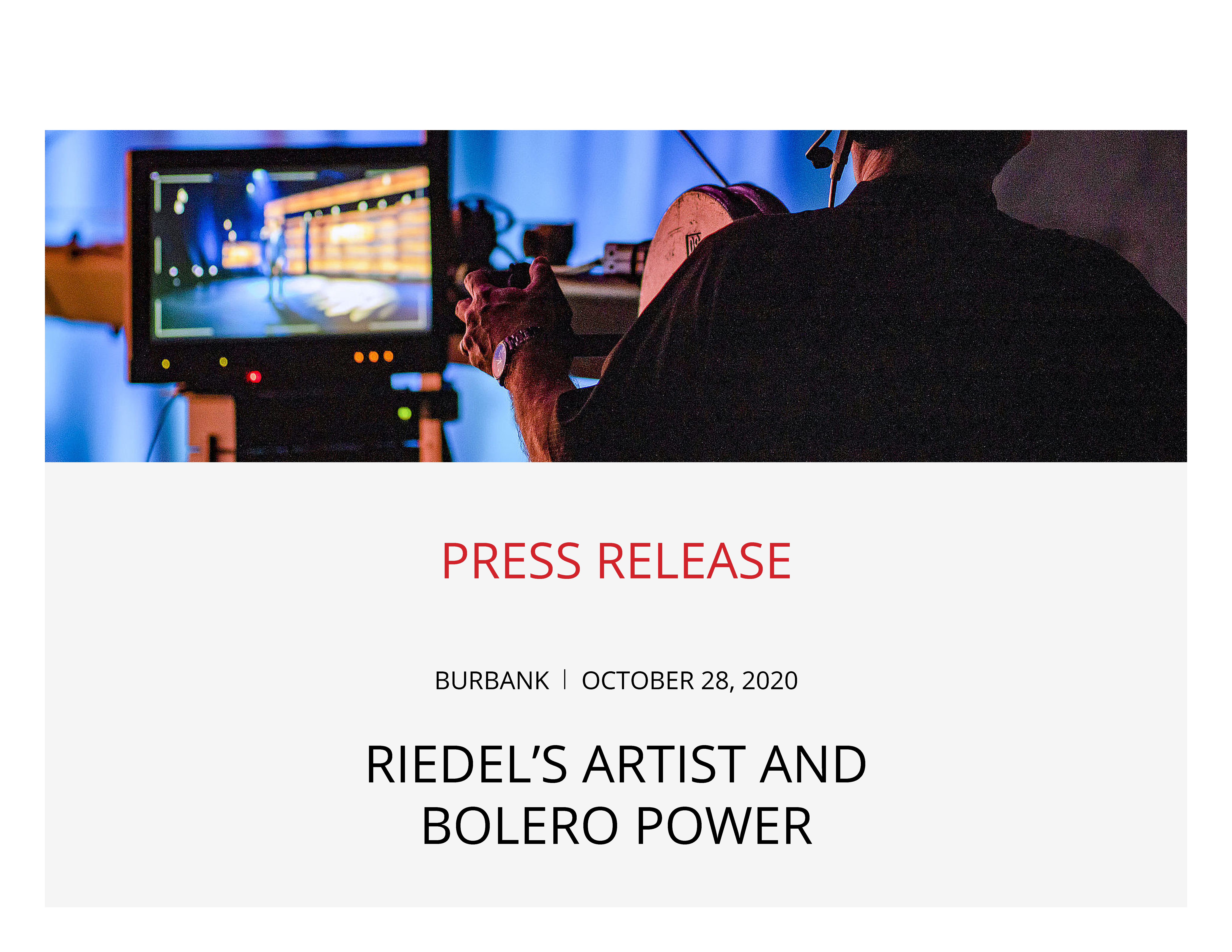 https://www.riedel.net/news/news-detail/riedels-artist-and-bolero-power-comprehensive-comms-upgrade-for-daystar-television-network/