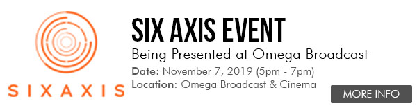 Six-Axis-600px.jpg