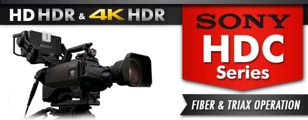 sony-hdc-series-header.jpg