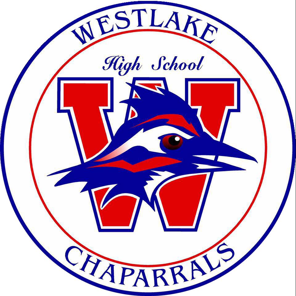 Westkale High School