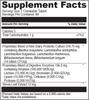 Little Davinci - Chewable Kidbiotic 90 Tablets