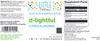 Little Davinci - D-Lightful 1 fl oz