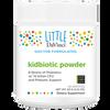 Little Davinci - Kidbiotic Powder 60 Servings