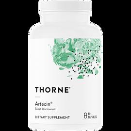 Thorne - Artecin 90 Capsules