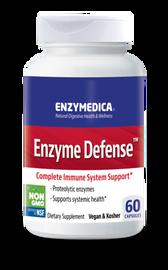 Enzymedica - Enzyme Defense (Formerly ViraStop) 60 Capsules